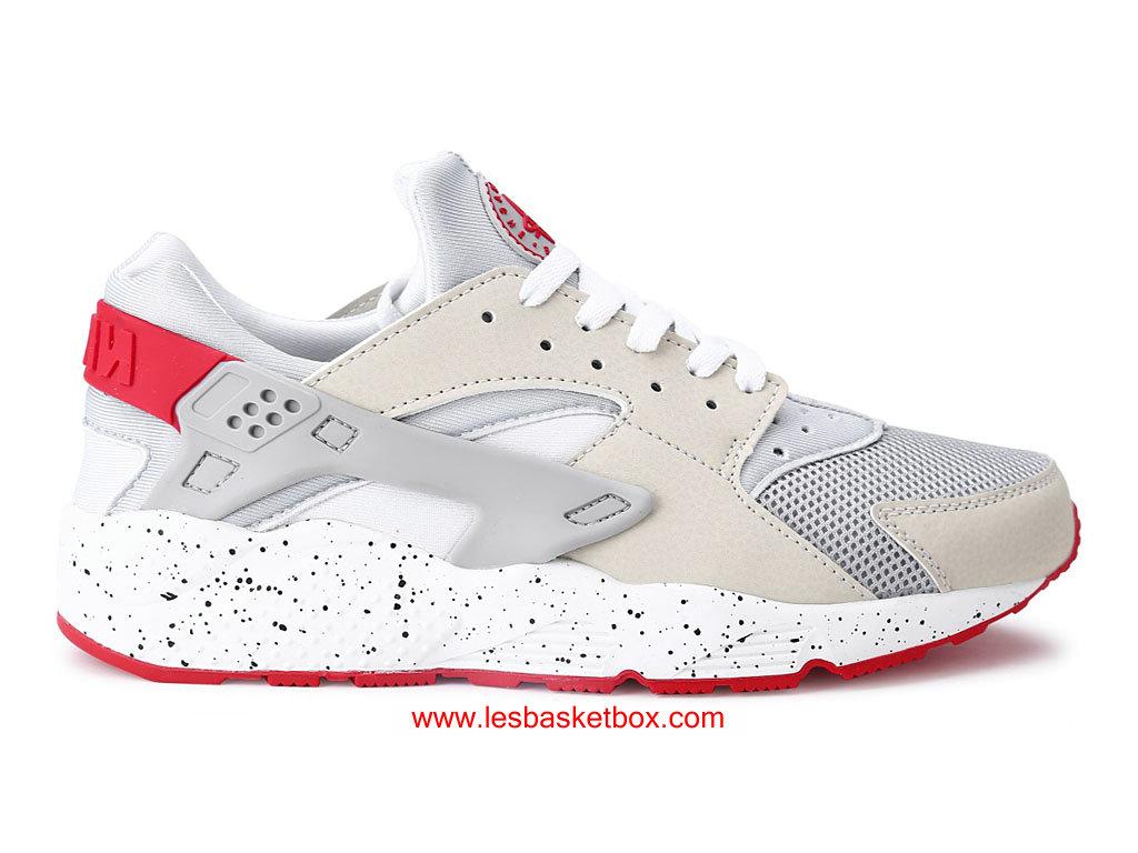 Nike Air Huarache Femme Nike Air Urh Flint Spin Lumière Beige Crimson Pas Cher Pour Femme 318429 226 1609050189 Officiel Nike Basket Pour Homme Et