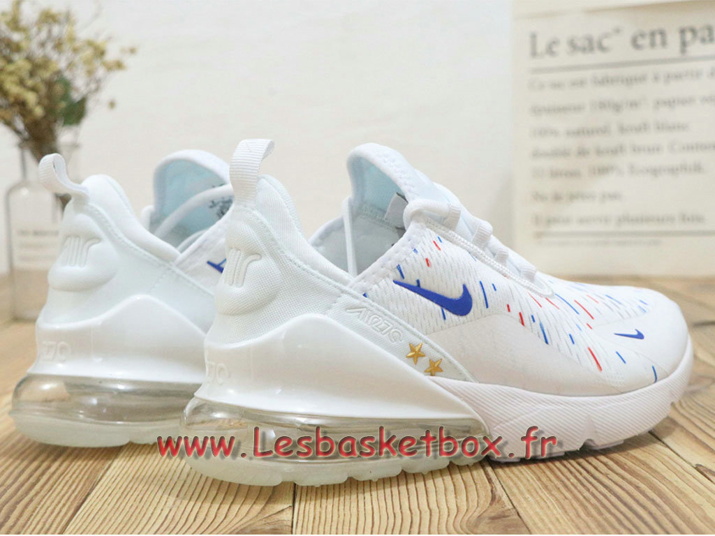 air max 270 france 2 etoiles