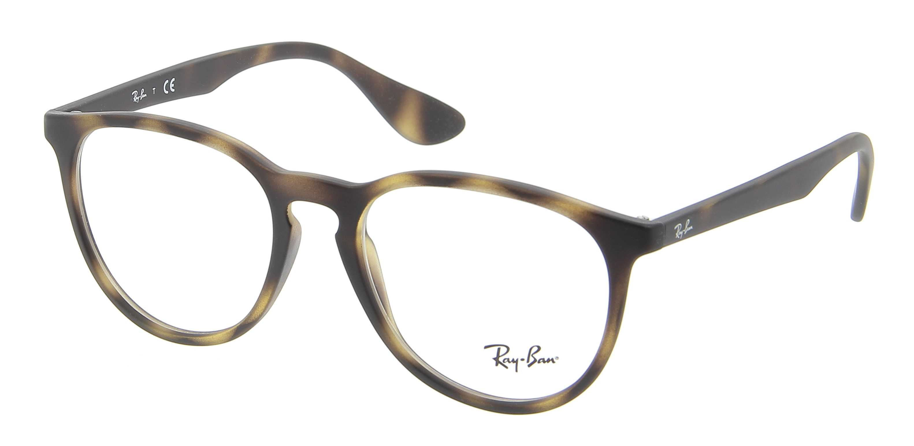 monture lunette femme ray ban