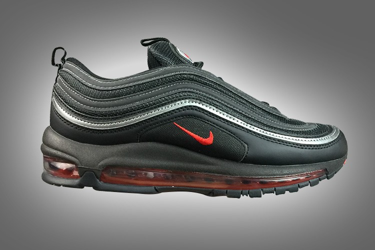 air max homme 97 rouge